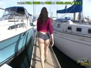 Amazing Sex With The Gorgeous Babe Daphne Rosen free