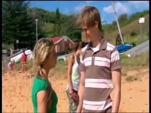 Indiana Evans Cleavage Mix From Home And Away free