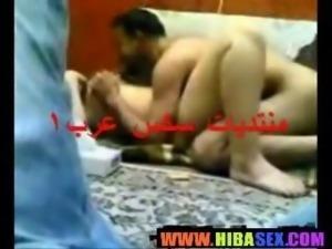 Egypte porno searab hibasexcom