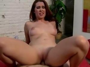 Melody Jordan POV