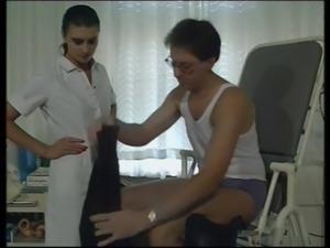 Das Institut (1988) free