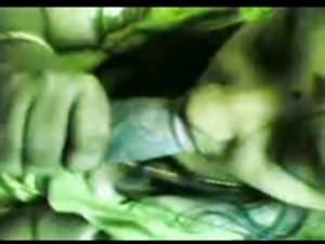 BANGLADESHI CALL GIRL MUKTA MAGI MOROL BARI K