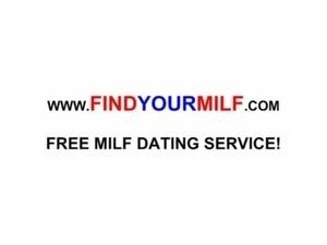 02FYMnew50wmv free