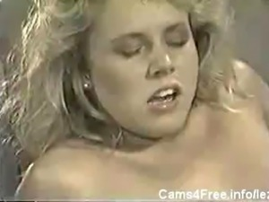Classic Nikki Charm Lesbian Action!
