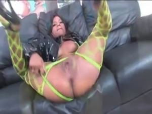 HARDCORE SEX COMPILATION-02 free