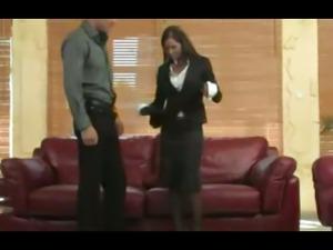 Cristina Bella-hard fucking