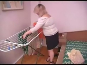 My Mommy is a Russian Slut 4 free