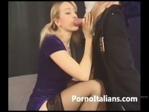 Porno Italiano - signore scopate italiane mogli porcelle in cerca di cazzi free