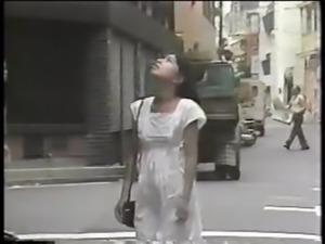 Sentakuya kenchan - 1982 free