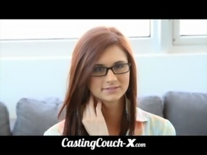 CastingCouch-X dumb 18yo midwest whore porno free