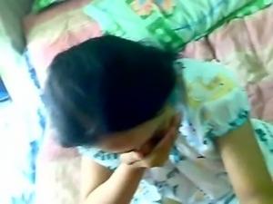 indian wife blowjob on honeymoon free