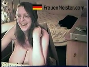 German Webcam Girls smaltits free