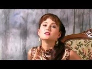 Top sex movie  537. free