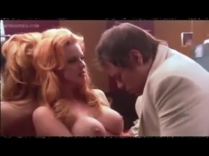 Dressing Room Sex free