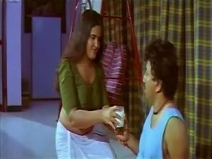 Premagni - Full Movie - Malayalam free