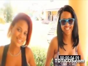Naughtyamericatourcom Fresh Latina Porn Pictures
