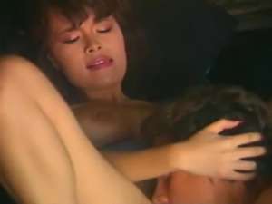 asian 80s classic porn