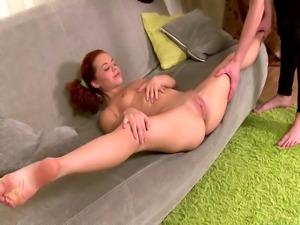 gibkie-devushki-solo-porno