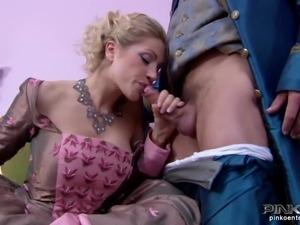 sex in the victorian era