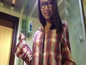 Chinese girl 3 free