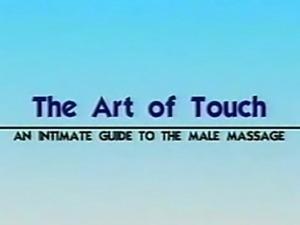 Masaje Erotico Gay