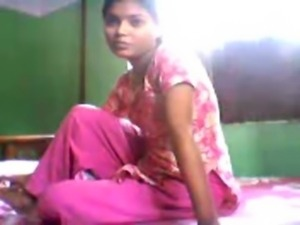 Villege Girl Fucked By Neighbour = 12 Minute = Must Watch.Avi free