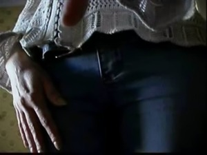 REAL-mom and son fucking - XVIDEOS.COM free