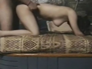 Full amateur Indian amateur sex tape that caused a scandal.