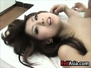 Dirty Japanese Teacher