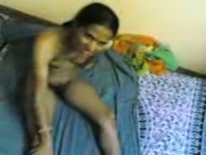 Indian Couple Homemade Sex Scandal