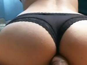 Sexy beurette