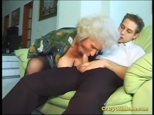 busty crazy old mom needs only fresh strong cocks free