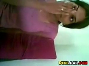 Amateur Indian Couple Make A Sex Tape free