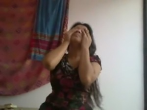 Hot Bangla Colg Girl Blowjob n Fuking With Her BF free