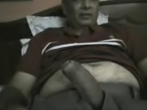 Hot Daddy from Jaipur India