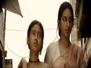 Surekha vani Hot Force Scene in Panjaa free
