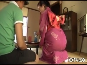 The Best of Asia - Big Ass Milf Vol.19 free
