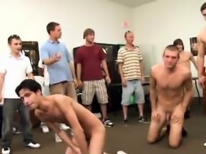Gay guys What these poor saps didn\'t realize is that the gam