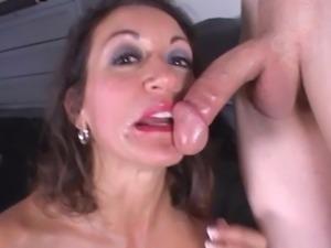 arab hooker facial
