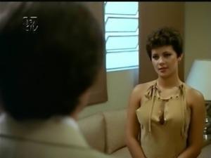 Mulher.Tentacao.(1982).Canal Brasil.XviD.[dado] free