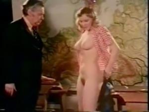 226499 vintage 70s german cabaret tabu hans billian cc79 (1) free