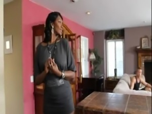 2805023 beautiful black milf fucks sons friend free