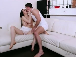 lustful tina craves for action @ thinking of you