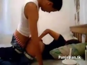 Cute indian girl Alia Bhatt fucked by Pakistani boy(free videos at...