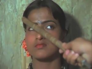 Desi artist Molested