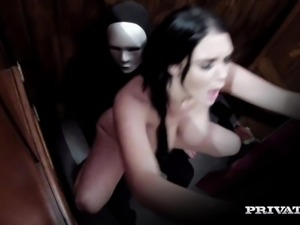 Emma Leigh Pov Sucking And Fucking