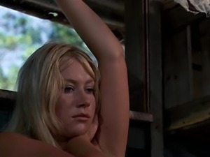 Helen Mirren - Age of Consent 02