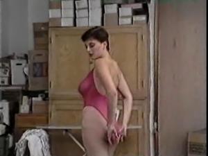Floozy Seamstress