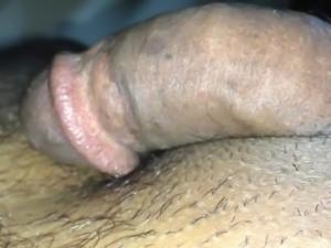Auto dick playing - Raising