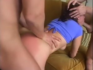 Some Anal Sex 107